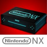 How Nintendo NX coming on March 2017 may challenge PlayStation VR