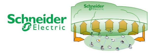 Geezam - How Schneider Electric and The Internet of Things is Revolutionizing Humans - 05-03-2016 LHDEER (1)