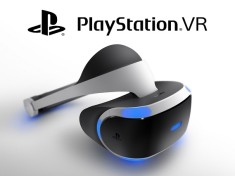 Geezam - How US$399 Playstation VR coming in October started a VR Console War - 18-03-2016 LHDEER