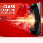 How to Activate a Digicel LTE Smart Plan on your Smartphone
