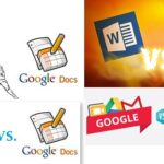 How to use Google Docs Voice Typing and Voice Recognition in Microsoft Office