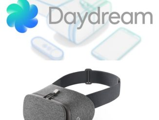 geezam-huaweis-mate-9-the-first-chinese-google-daydream-smartphone-will-make-vr-mainstream-17-11-2016-lhdeer-2