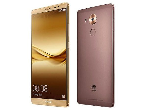 Geezam - Huawei Mate 8 brings privacy with Kirin 950's TrustZone and secure OS - 24-07-2016 LHDEER (1)