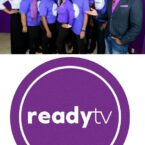 ReadyTV garners support from Local Merchants to reach 800000 subscribers