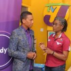 ReadyTV launches TVJ HD RG Pack with RETV, JNN and TVJSN