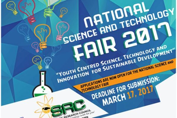 src 2017 science fair applications extended to march 17 coming