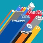 Samsung Electronics Rises to No. 6 in Interbrand's Best Global Brands 2017