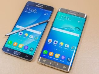 Geezam - Samsung Galaxy Note 7 being recalled due to faulty battery - 02-09-2016 LHDEER (1)