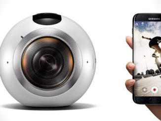 geezam-samsung-gear-360-pro-camera-to-work-with-apple-ios-in-2016-20-09-2016-lhdeer-2