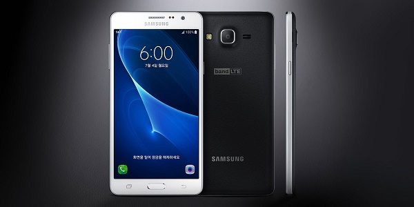 Geezam - Samsung goes Wide with Koreans-only Samsung Galaxy Wide - 11-07-2016 LHDEER (2)