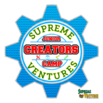 Supreme Ventures funds Junior Creators Robotics Summer Camp