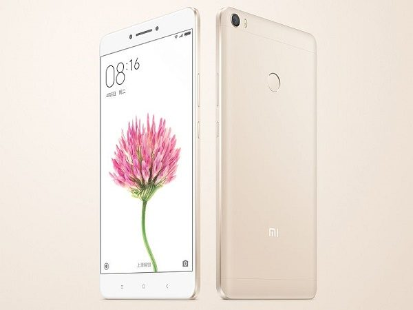 Geezam - US$179 Xiaomi Mi Max phablet is the Best of Both Worlds - 25.07.2016 LHDEER (1)