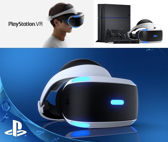 Geezam - US$499 Playstation VR Official Launch date is October 13, 2016 - 16-06-2016 LHDEER (1)