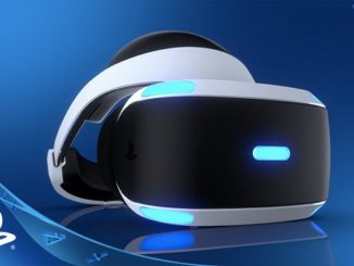Geezam - US$499 Playstation VR Official Launch date is October 13, 2016 - 16-06-2016 LHDEER (2)