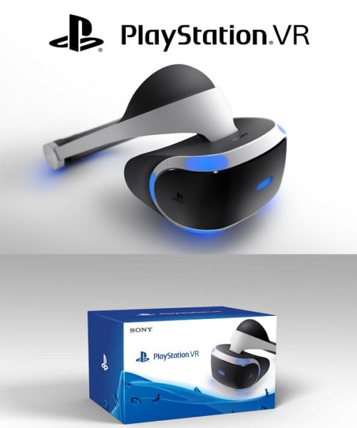 Geezam - US$499 Playstation VR Official Launch date is October 13, 2016 - 16-06-2016 LHDEER (3)