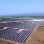 WRB Enterprises builds 20 MW Solar Farm in Content District, Clarendon