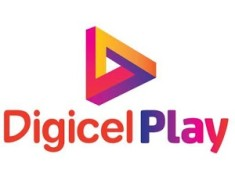 Geezam - Why Digicel Play hits 10,000 spells trouble for FLOW Jamaica - 08-02-2016 LHDEER