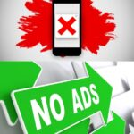 Why Google needs new Ad Formats as Telcos will block YouTube Ads