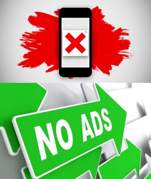Geezam - Why Google needs new Ad Formats as Telcos will block YouTube Ads - 23-02-2016 LHDEER