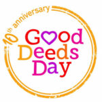 How Samsung participated in the 10th anniversary of Good Deeds Day