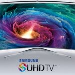 How 10 Things make Samsung's SUHD TV special this Christmas