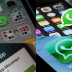 How Check Point says Hackers can gain remote access to WhatsApp and Telegram