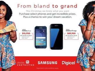 how-digicel-plans-to-make-customers-feel-getgifted-this-christmas-1