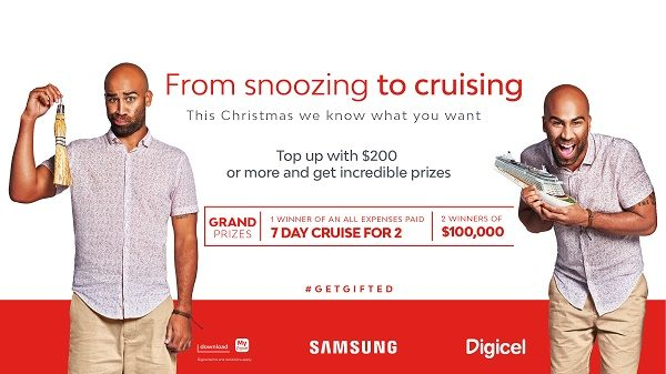 how-digicel-plans-to-make-customers-feel-getgifted-this-christmas-2