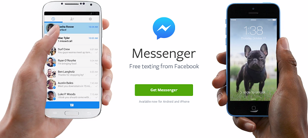 How Facebook Messenger will replace your smartphone in 2016 (1)