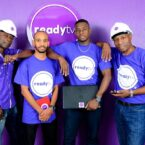 How Information Technology powers ReadyTV's Wireless Pay-Per-View HDTV