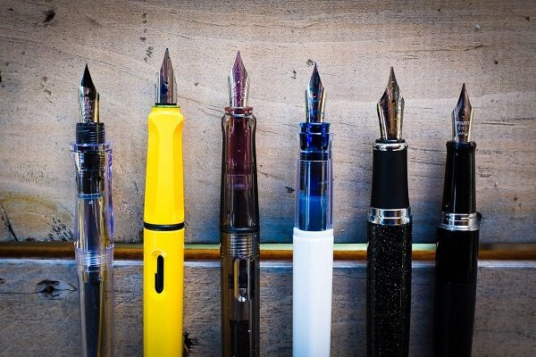 How Jamaican Writers Can Write Visually For Visual Learners