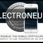 How Jamaicans can mine cryptocurrency via the Electroneum App