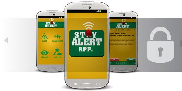 how-ministry-of-national-security-stay-alert-app-can-be-your-personal-bodyguard-2