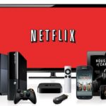How Netflix will block streaming via Proxies and VPN as they go Global