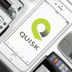 Quisk Blockchain will enable Remittances, micro-transactions and e-commerce