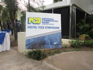 How Quisk and AIS Mobile Wallet impressed at the NCB Digital Tech Symposium (4)