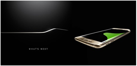 How Samsung Unpacked #TheNextGalaxy evolved From Invitation to Reality 4