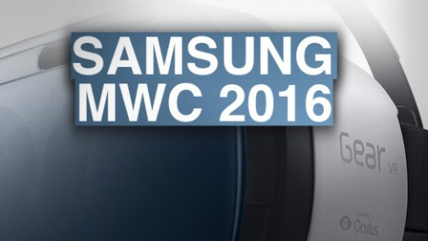 How Samsung's 5G Technologies on display at MWC 2016 will help Telcos