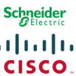 How Schneider Electric and Cisco partnership is a Network Infrastructure CAPP