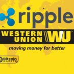 How Western Union and GraceKennedy may use Ripple in GK MPay App