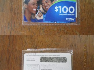 how-a-qr-code-reader-can-add-flow-and-digicel-credit-using-mobile-money-1
