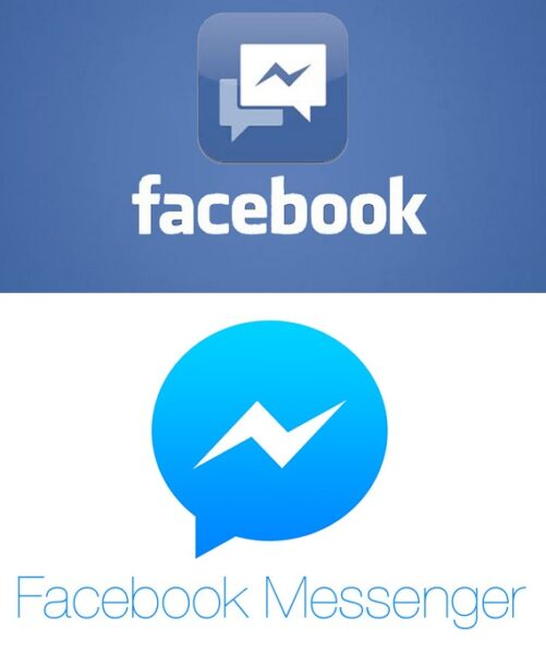 How to stop Facebook and Messenger from draining your battery (2)