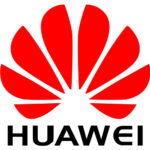 Jamaica selected for Huawei Global ICT Roadshow 2016