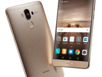 huawei-mate-9-and-porsche-design-launches-as-icon-and-tech-leader-meet-1
