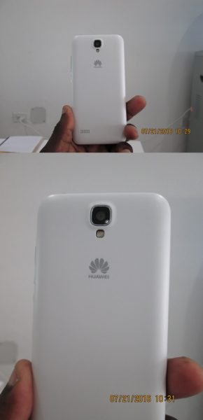 Huawei Y5 is a Smartphone Teenagers and Sports Fanatics will love (6)