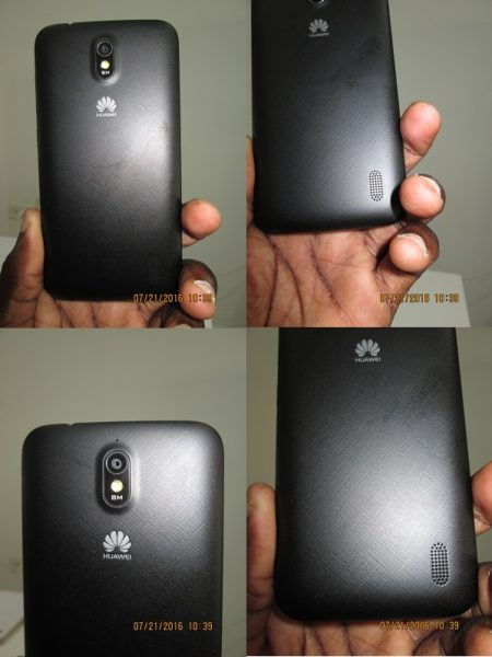 Huawei Y625  is the Y5 with a better Camera (4)