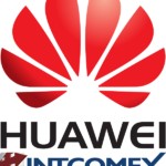 Huawei and Intcomex in Strategic Jamaican partnership for Greatness