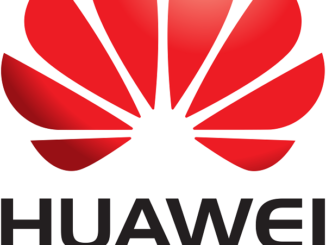 huawei-and-intcomex-in-strategic-jamaican-partnership-for-greatness