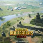 PUBG Mobile remains prodigious in Jamaica