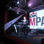GraceKennedy Money Services launches GK MPay Mobile Money